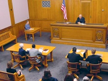 May | 2015 | Kern County DUI Attorneys